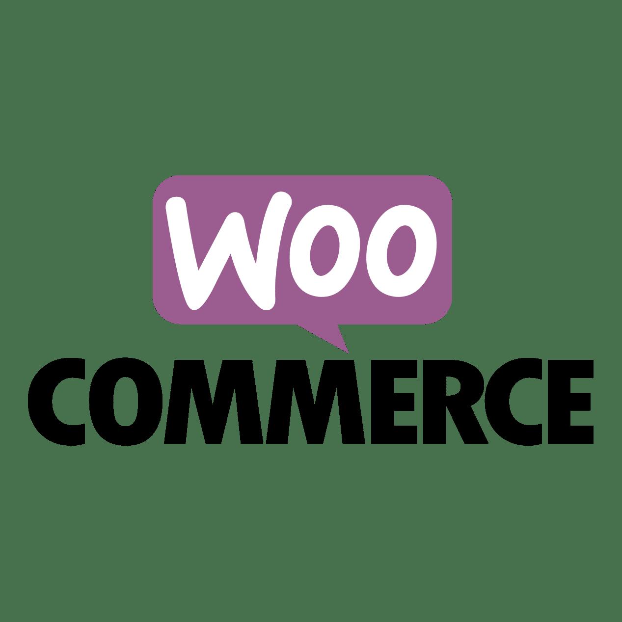 sviluppo-ecommerce-con-woocommerce/